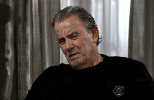 The Young and the Restless Spoilers: Nick and Victor's Truce Works – Newman Family Strengthened For May Sweeps Shockers