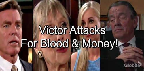 yr-victor-dina-war-blood