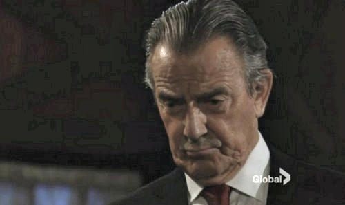 'The Young and the Restless' Spoilers: Victor Drugs and Kidnaps Adam During Prison Transport, Dylan Thinks He Escaped