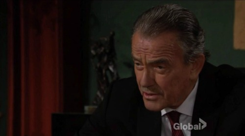 The Young and the Restless Spoilers: Hilary Exposes Nick's Christian Reveal On GC Buzz – Victor Plots Jack's Ruin With Mole