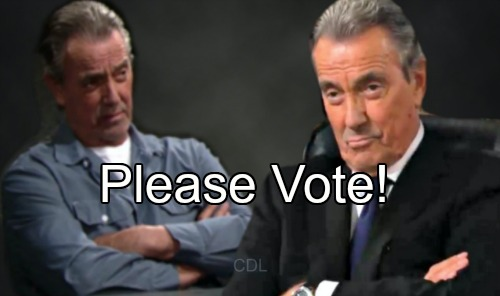 yr-victor-poll