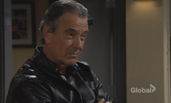 The Young and the Restless Spoilers: Hilary Crosses the Line - Devon Sued, Loses Everything - Hilary Divorces Broke Hubby?