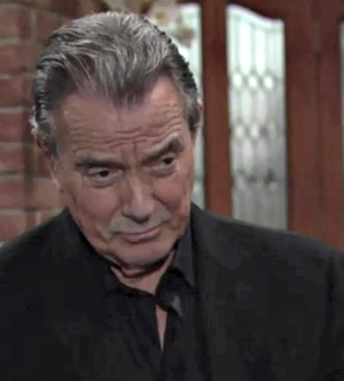 The Young and the Restless Spoilers: Sharon Desperate to See Dylan – The Pressure's On for Nick and Chelsea