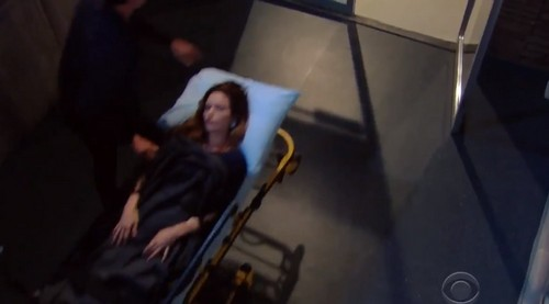 The Young and the Restless Spoilers: Week of October 23 - Victoria Rushed to Hospital After Hilary Hour Collapse – Billy Battered