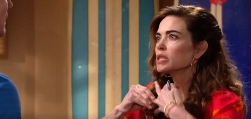 The Young and the Restless Spoilers: J.T.'s Stunning Death, Abuser Pays the Price – Corpse Dumped In a Team Effort