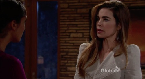 The Young and the Restless Spoilers: Shocking Murder Mystery Hits Genoa City – Juliet Killed Off, Many Suspects Emerge