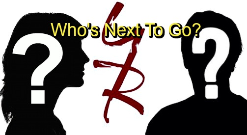 The Young and the Restless Spoilers: Y&R Struggles with Major Changes and Departures – Which Actor's Next to Flee Genoa City?