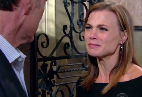 'The Young and the Restless' Spoilers: Jack Wants Divorce and Revenge, Neil Worries – Furious Summer Calls Phyllis a Hypocrite