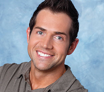 Is Zak From The Bachelorette Hookup Anyone