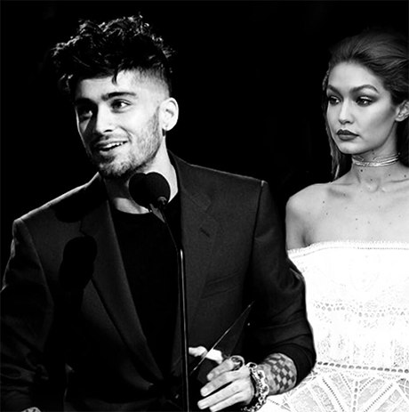 Zayn Malik, Taylor Swift 'Fifty Shades Darker' Duet: Fans React, Outraged Zayn Included Taylor In Track?