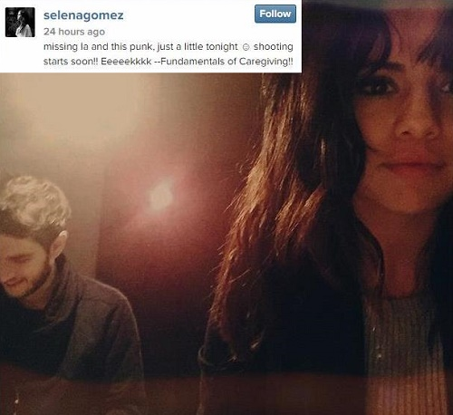 Selena Gomez and Zedd Engagement On The Way: Justin Bieber Furious and Jealous Over Zeddlena Dating!