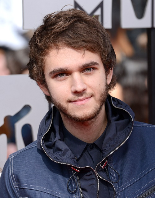 Zedd's Friends Know Selena Gomez Will Run Back To Justin Bieber - Only Matter Of Time!